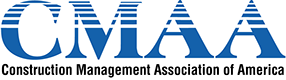 cmaa-ncc-logo-copy-crop-u2501